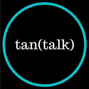 Tangent Talk